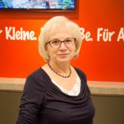 Inge Blum