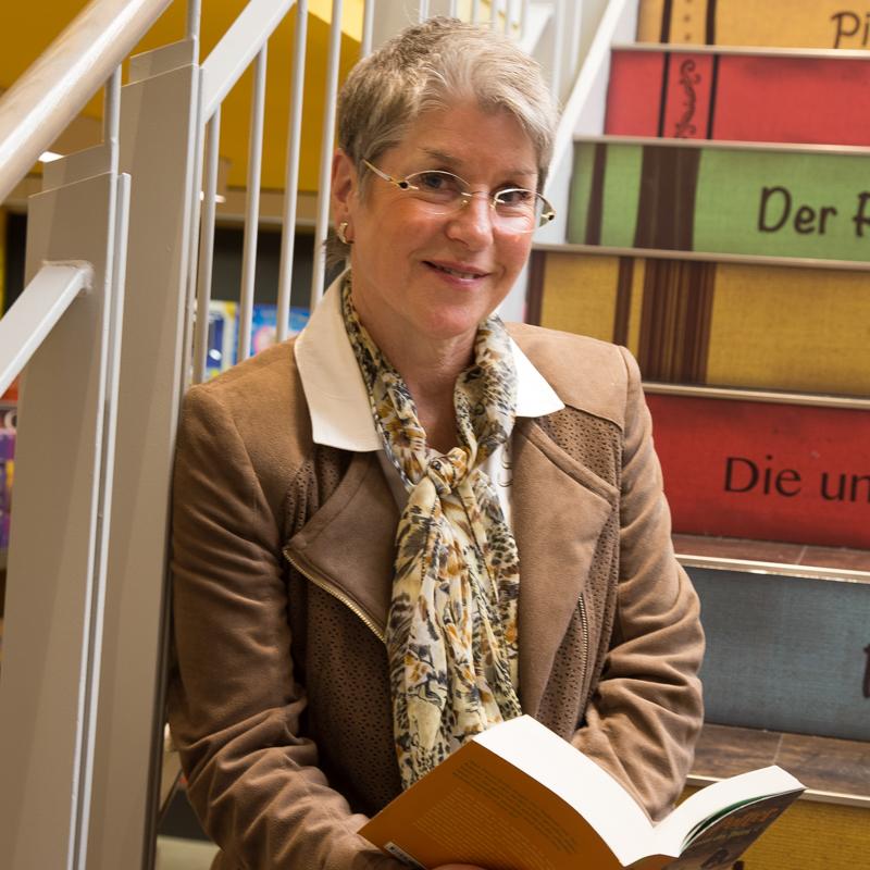 Sigrid Fuhr