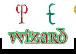 Fuhr Wizard Turnier