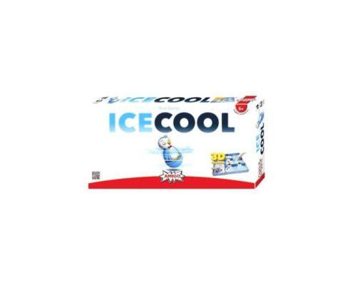 amigo-spiele-icecool