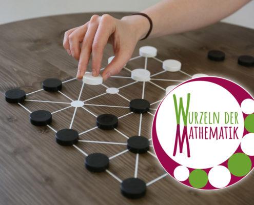 Spieleabend im Mathematikum