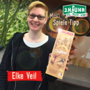 Onimata Spiele Tipp Elke Veil
