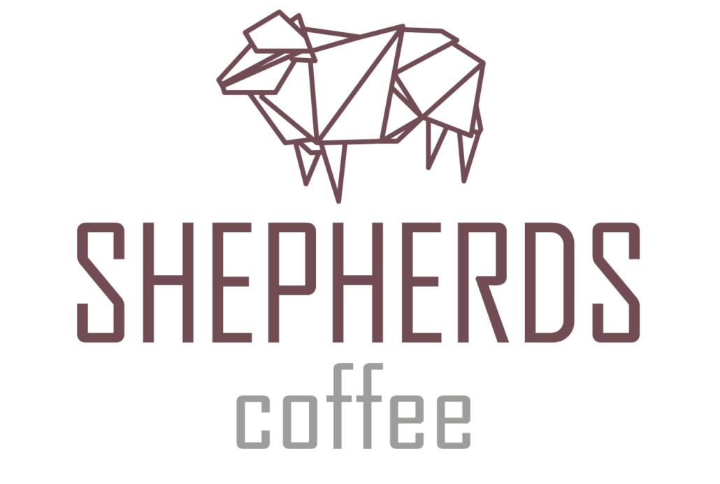 Shepherds-Logo
